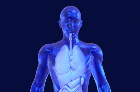 Воспаление легких может иметь различные причины, но обычно это происходит из-за инфекции или травмы, которая раздражает слизистую оболочку легких.