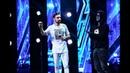 Carla's Dreams duet unic cu un DJ din Chișinău pe scena X Factor