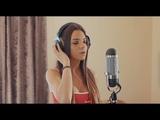 EASTSIDE (Khalid, Halsey, Benny Blanco) Tayla Mae Acoustic Cover