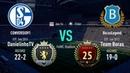 FIFA19 DEC WL 2 TOP25 vs Elite 1 Conversio91 Boras