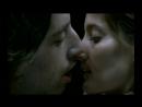 Lordi - Kiss Away We Will Goodbye