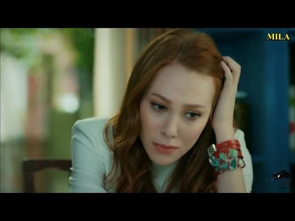 Любовь Напрокат 46 серия (русская озвучка)