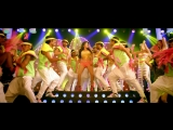 Shake That Booty - Video Song ¦ Balwinder Singh Famous Ho Gaya ¦ Mika Singh, Sunny Leone