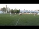 Александровский сад Юнайтед