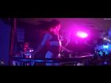 Santa Barbara night club & karaoke - David Chong (France, Koh Phangan) 10.08.2018