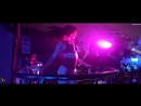 Santa Barbara night club karaoke David Chong France Koh Phangan 10 08 2018