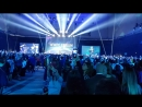 Бизнес-форум WWP CAPITAL / зал TESLA PLACE (29 сентября 2018)
