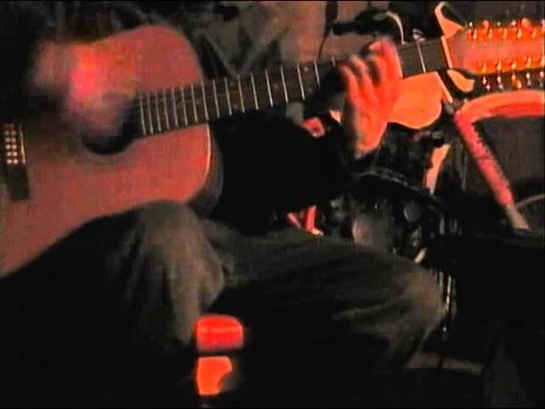 ЧУВАК ЖЖЁТ на гитаре про СПЭЙС Это вам не попсовые сопли