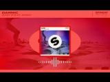 Dannic ft. INNA - Stay (Dannic &amp LoaX Club Mix)