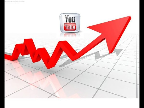 How To Get more Subscribers On YouTube Fast Hack More Views More Likes