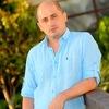 Radmir Safin
