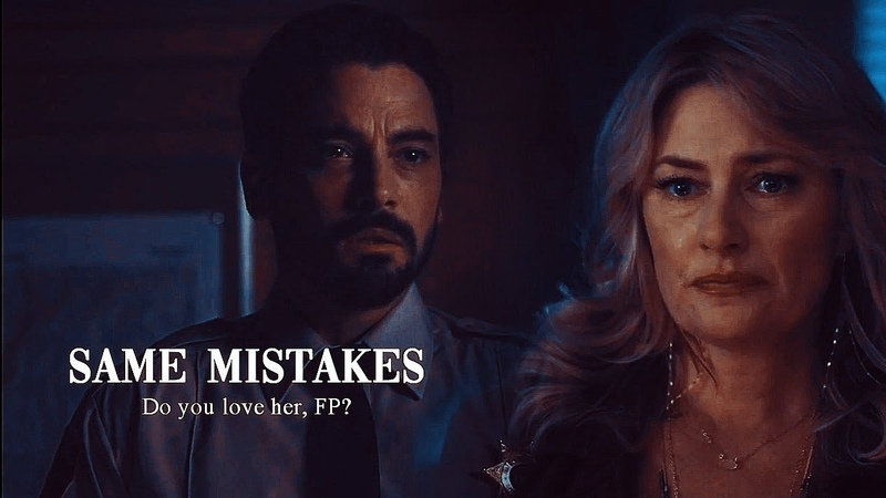 ✗ same mistakes fp alice 3x15 falice