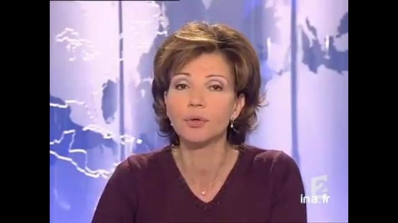 En 2002, il y avait 5 millions de musulmans en France