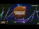 ТРАНСЛЯЦИЯ I HD [ o4-o4-2o19 ] _ Enhanced Sessions 498 with Muvy * II