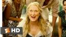 Mamma Mia! 2008 - Mamma Mia Here I Go Again Scene 2/10 Movieclips