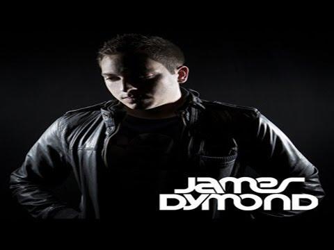 ✔ James Dymond ┃ Perfect Trance ┃ ®elax Under Electro Music 37 ✔