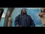Damian Jr. Gong Marley - Medication (Remix) ft. Stephen Ragga Marley, Wiz Khalifa &amp Ty Dolla $ign