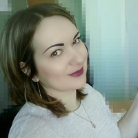 Аватар Елены Шиловой