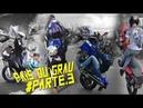 PAIS DU GRAU PART3 ''Ricardo Muniz, Lincon detona, Éder P C R, Canidia Alemão 29eGRAU 2018
