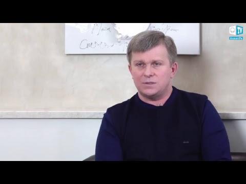 Прямая трансляция АЛЛАТРА ТВ / ALLATRA TV LIVE