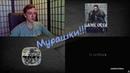Реакция ФоkSа на Официальный трейлер 8 сезона Игры престоловЗима Близко