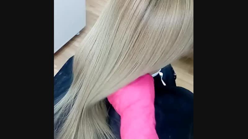 Studio SP Ухта Ботокс для волос