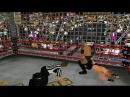 Рок против Брока Леснара