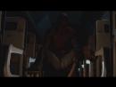 TheRudyGamеs КРИВАЯ ЧЕТВЕРКА МОНТАЖ BATTLEFIELD 5 SCUM HUNT THE FOREST Морган Руди Сасидж Труман