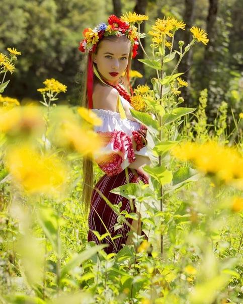 Фото таи карпенко — photo 3