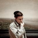 Дмитрий Крикун фото #8