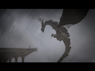 Jedi Mind Tricks Marcianos Reign feat. Scott Stallone - Official Video