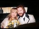 ♫ P. McCartney, R. Starr G. Harrison at E. Clapton's wedding, 1979 /photos