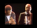 Elvin Jones - Blues Minor (John Coltrane)