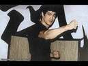 The Game of Death _ Bruce Lee vs. Bob Wall _ Fight Scene HD