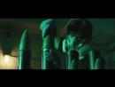 Трейлер. Зелёный шершень (2011) -Дубляж-