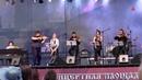 Инструментальный ансамбль Палладио (Калуга) - RockFantoms - Viva La Vida (Coldplay) cover