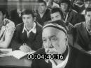 Наро Фоминск 1979 год Митинг посвященный началу первой всесоюзной вахты памя