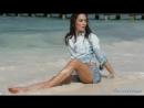 Stephan F feat Tony T Summer Time 2k18 vidchelny