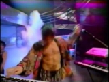 Guru Josh - Infinity - 1990 - TOTP
