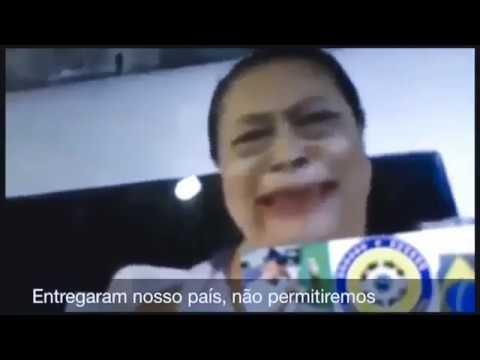 Venezuela Ditadura apoiada pelo PT Lula, Dilma e toda esquerda brasileira