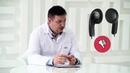 Как защитить свой слух и какие наушники лучше