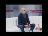 Валерий Нестеров рассказал о  пропаганде здорового образа жизни в рамках работы партии