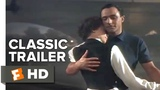 An American in Paris (1951) Official Trailer - Gene Kelly, Leslie Caron Movie HD