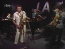 Jazz.Entreigos.1985.Stan.Getz.RTVE.nre