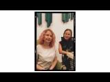 Дарья Сытина и Мария Вересова – основательницы школы менеджмента и сервиса Freaky Service