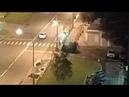Нападение на арбузный ларёк 13.08.18