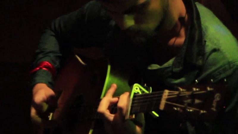 ETOZHEYARICK - Рубикон