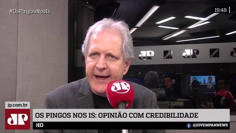 Marcelo Odebrecht revela codinome de Toffoli