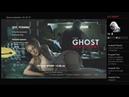 Прямой показ PS4 TheHankThe Выпуск 132 Resident Evil 2 remake Dark Lines