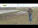 Жители села Кайбалы в Хакасии через суд добились ремонта дорог